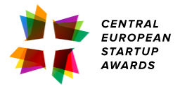 Ivana Kostić, HTL Co-Founder was declared as National Female role model for 2019 by Central European Startup Award