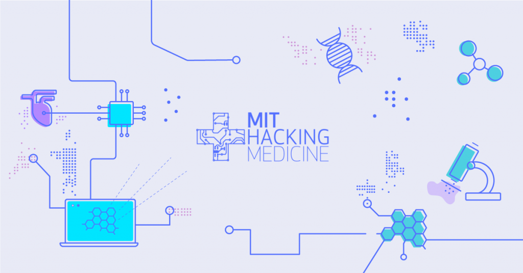 MIT Medical Hackathon 2017