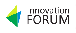 Innovation Forum Brings the First Ever IMAGINE IF! Accelerator to Serbia