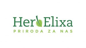 HerbElixa-logo1