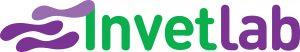 Invetlab-Logo-Lat